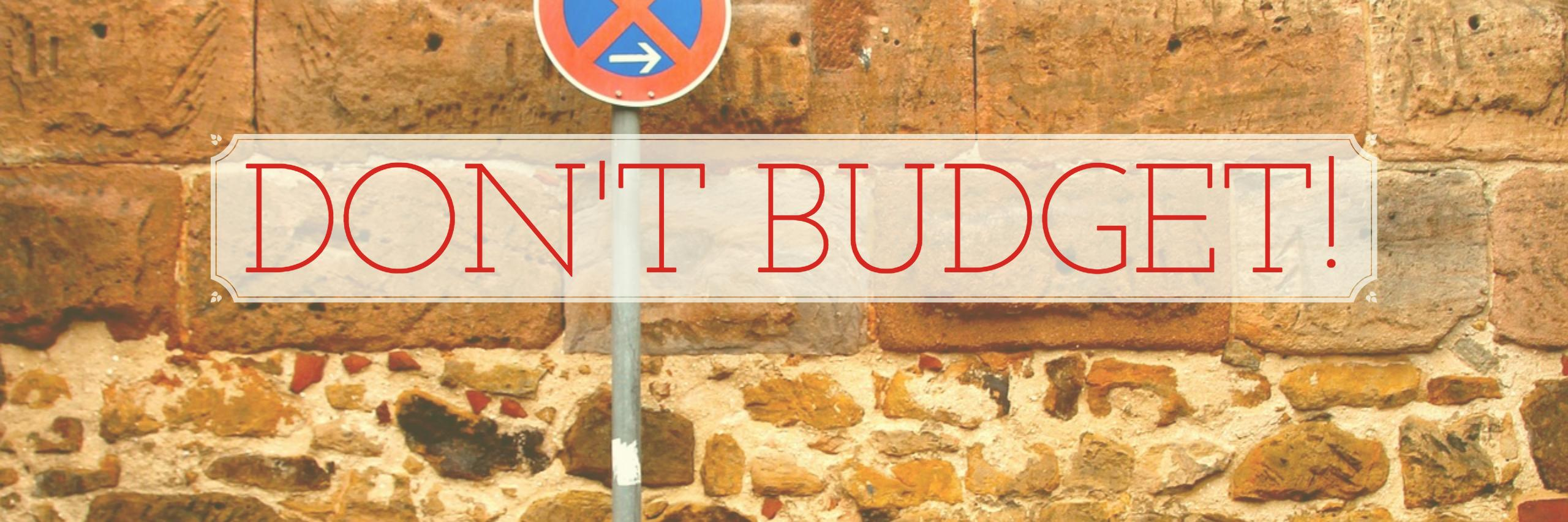 Don't listen to the thousands of budgeting templates you have seen searching on Google. The Fiscal Fitness PHX budget is the best, most efficient budget to help you take control of you money, reduce stress, stop living paycheck to paycheck and save like you mean it!