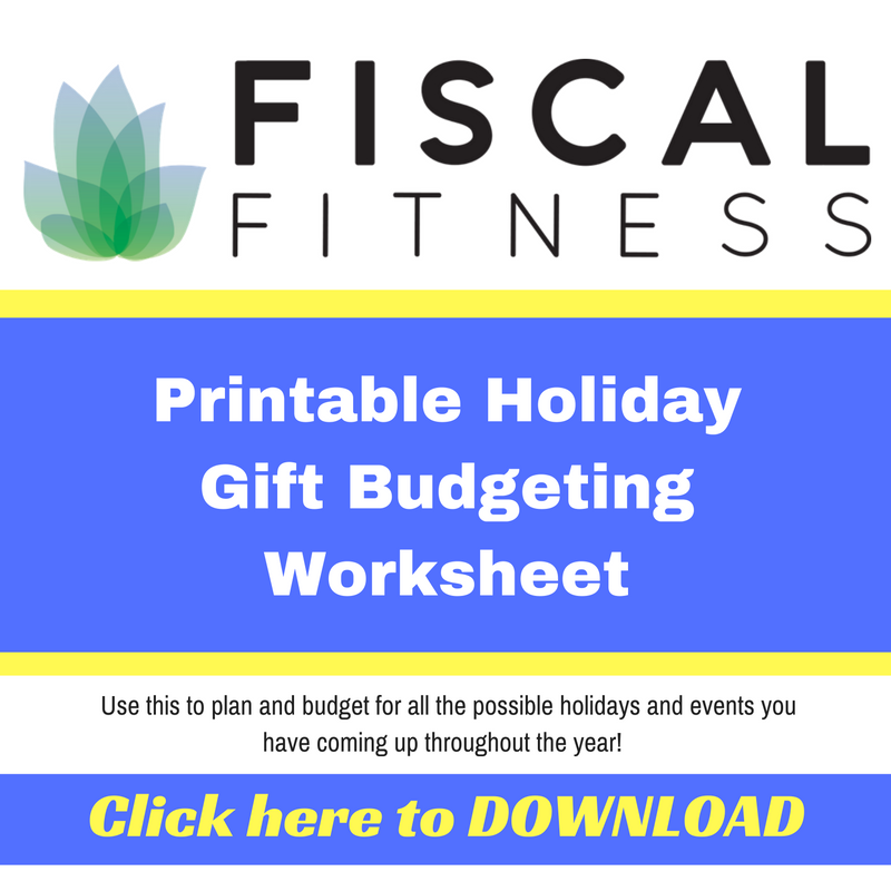 printable-holiday-gift-budgetingworksheet-1