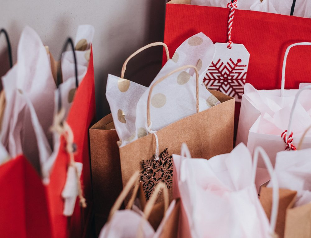 How to Tackle the Holiday Season without Busting Your Budget