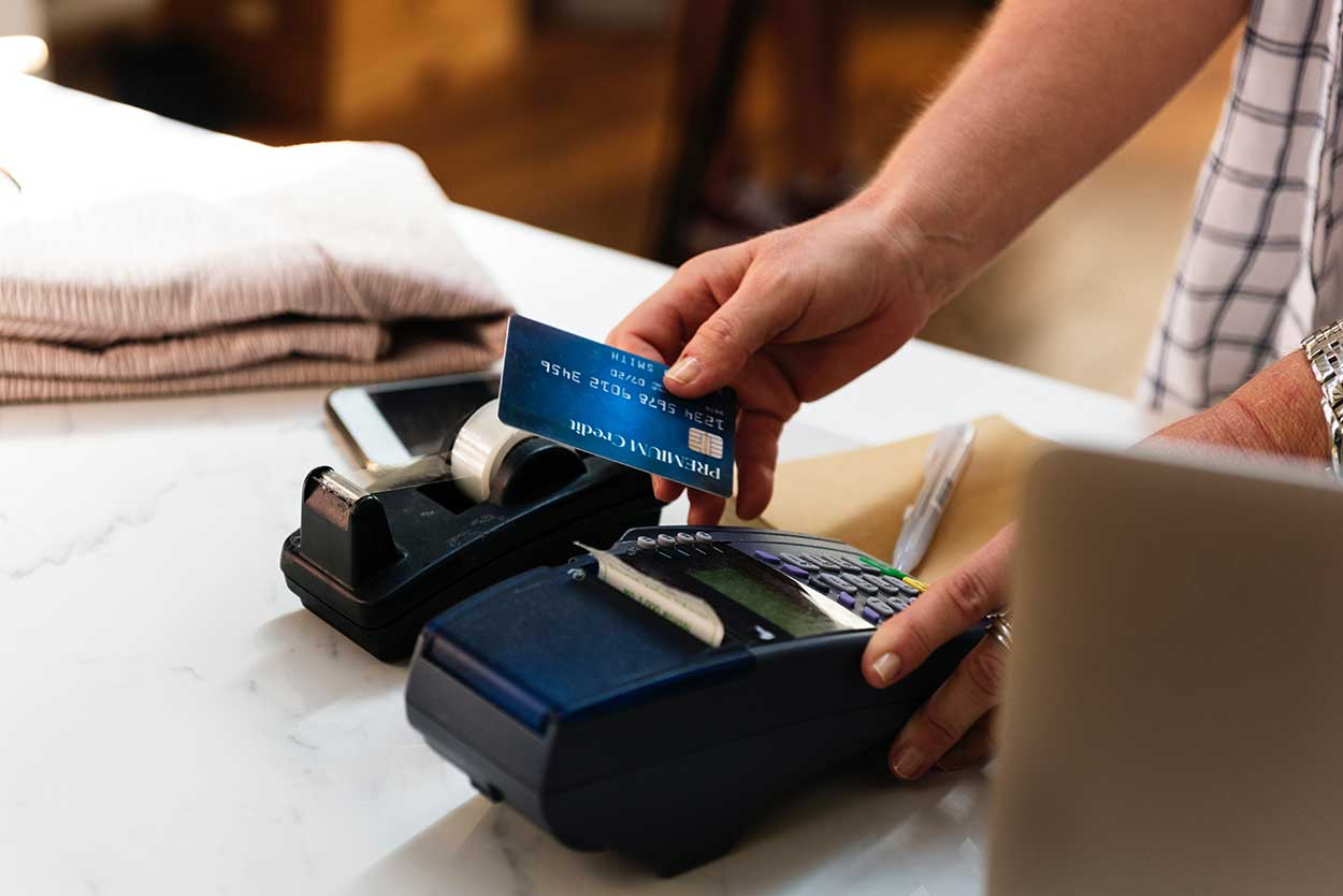 The Pros and Cons of a Credit Card Balance Transfer (Video)