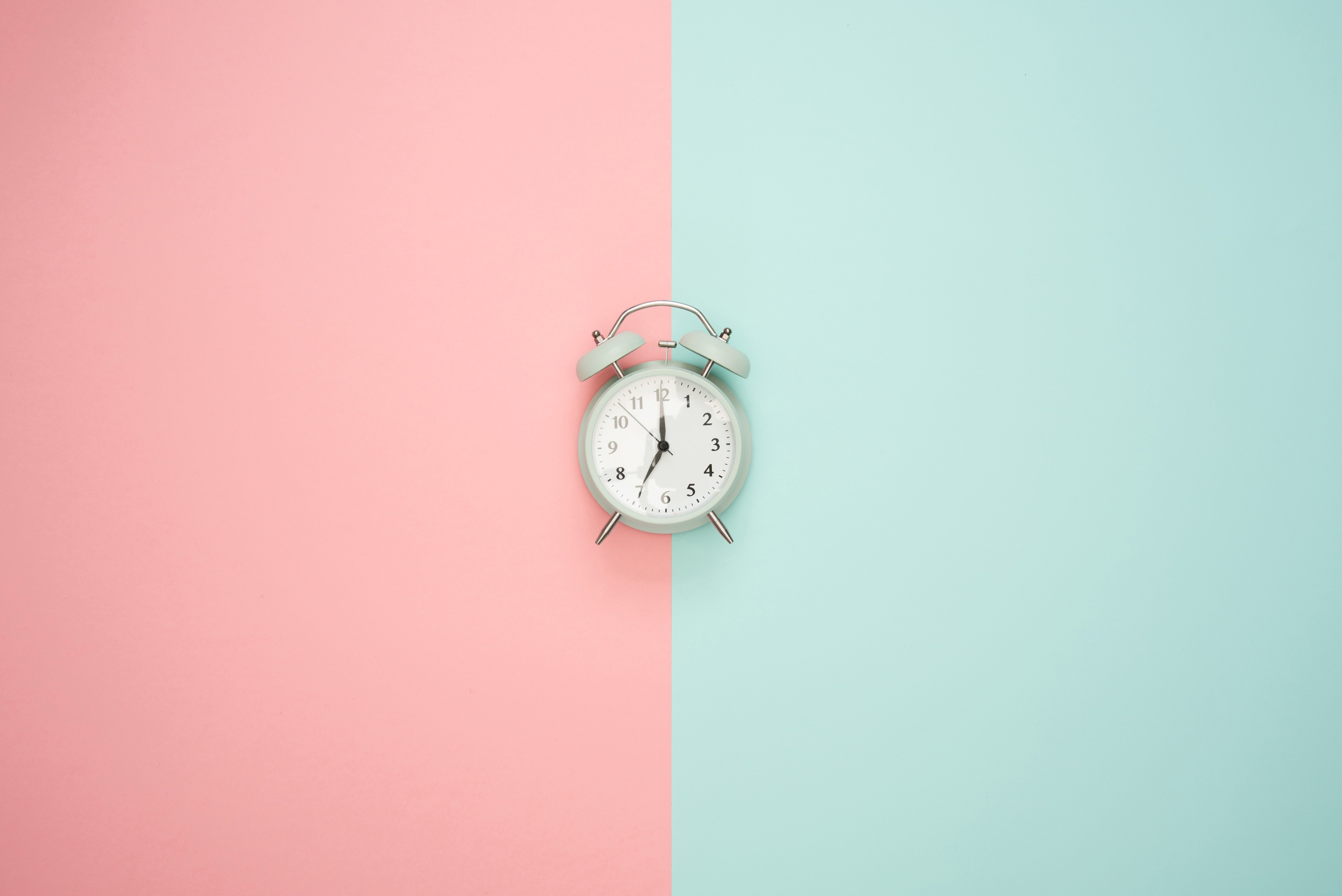 A Strategy for Getting Current on Past Due Bills