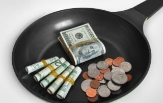meal planning prep budgeting