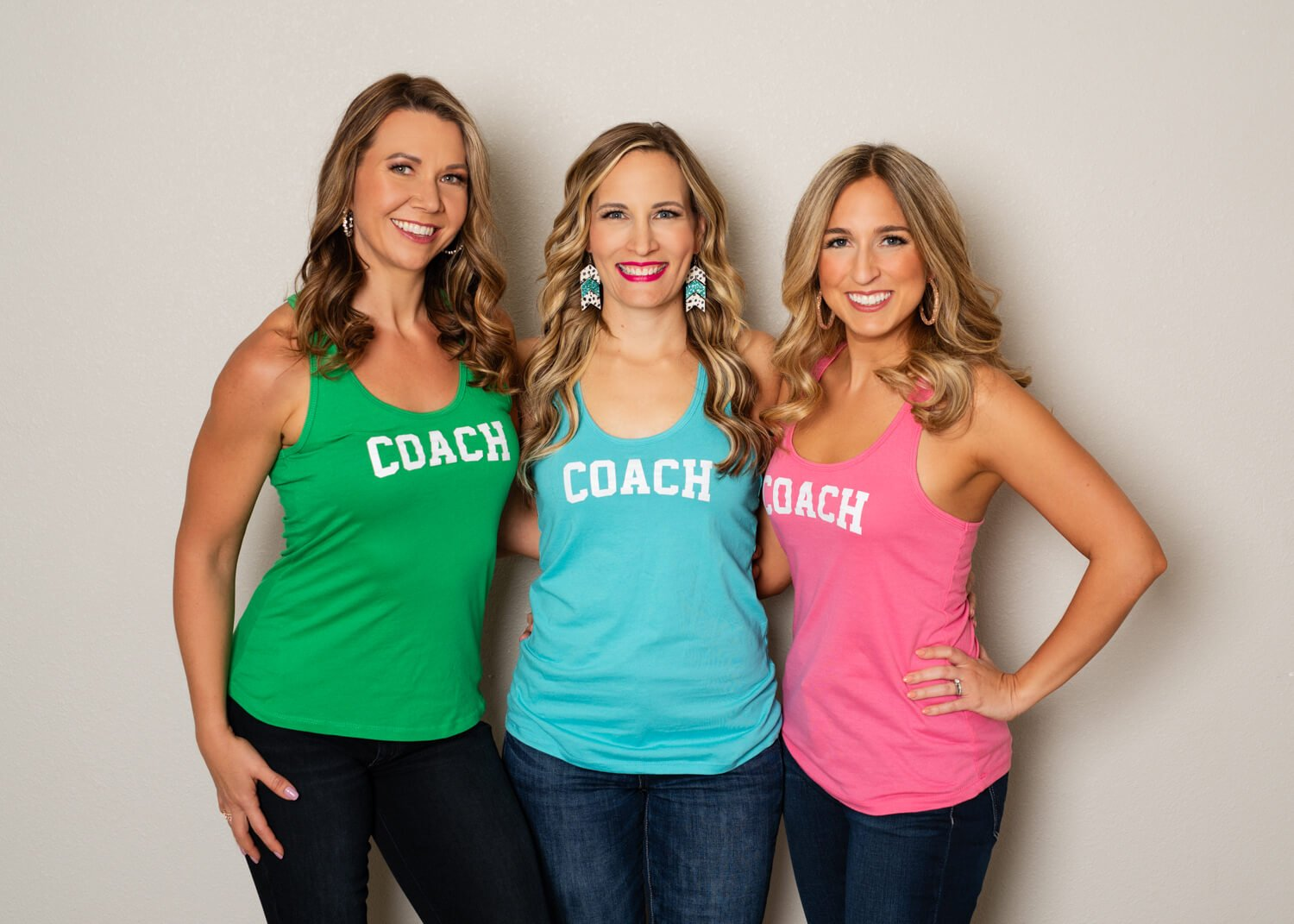 fiscal fitness phoenix financial coaches